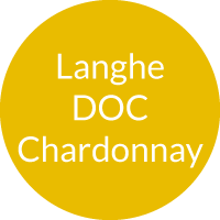 Langhe DOC Chardonnay - Naviante - winery & vineyards
