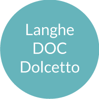 Langhe DOC Dolcetto - Naviante - winery & vineyards