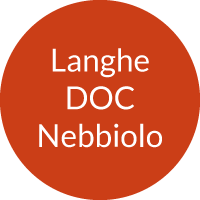 Langhe DOC Nebbiolo - Naviante - winery & vineyards