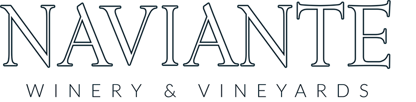 Naviante - winery & vineyards